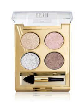 Milani Fierce Foil Eyeshine 05 Naples