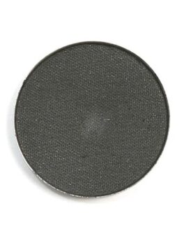 Be Bella Single Eyeshadow-Black Lace in Carnesia