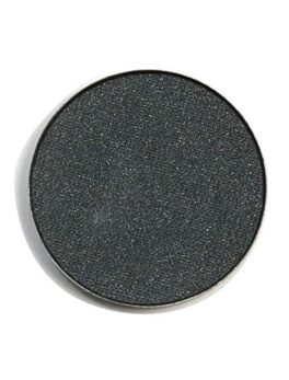Be Bella Single Eyeshadow-Boss in Carnesia