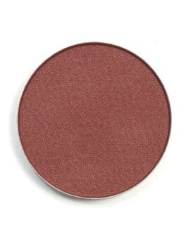 Be Bella Single Eyeshadow-Burnt Love jin Carnesia