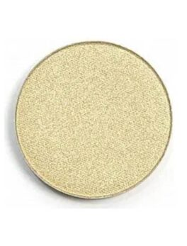 Be Bella Single Eyeshadow-Queen Bee in Carnesia
