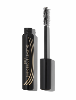 Milani Dangerous Length Mascara Black