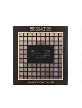 Revolution Ultimate Iconic Palette Iconic 144