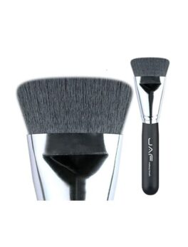 Jaf Contour Brush Single