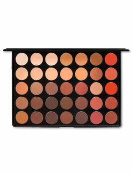 Kara Beauty 35 Color Eyeshadow Palette es 4m in Bangladesh