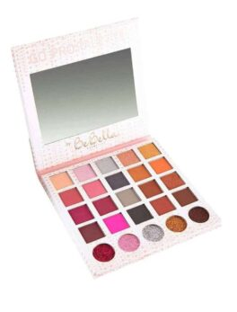 Be Bella Go Pro Palette Vol 3 E30P-C in Bangladesh