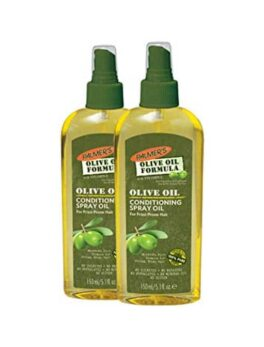 Palmer's Olive Oil Formula Conditioning Spray Oil 150ml
