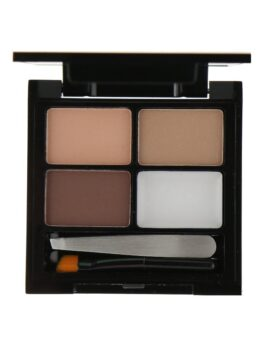 Revolution Focus & Fix Brow Kit