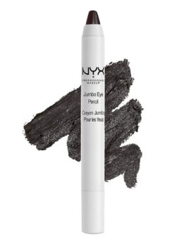 NYX Jumbo Eye Pencil - Knight (626)