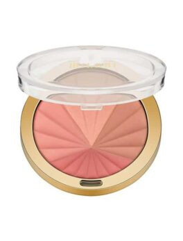 Milani Color Harmony Blush - Berry Rays in Carnesia