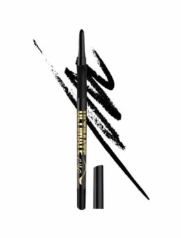L.A Girl Ultimate Eye Intense Stay Auto Liner Gp321 Ultimate Black in carnesia