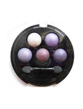 Revolution Baked Eyeshadow Electric Dreams