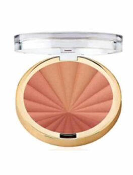 Milani Color Harmony Blush - Bronze Burst