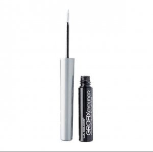 L.A Colors Grafix Eyeliner Silver