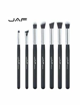 JAF 7pcs Set in Carnesia