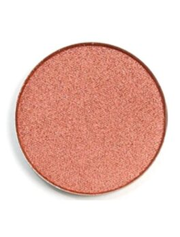 Be Bella Single Eyeshadow-Rich Love in Carnesia