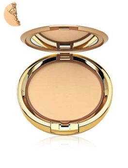 Milani Even-Touch Powder Foundation - 02 Fresco Fresque