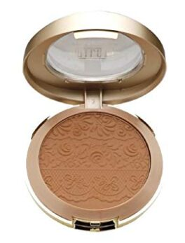 Milani The Multitasker Face Powder - 07 Dark Tan