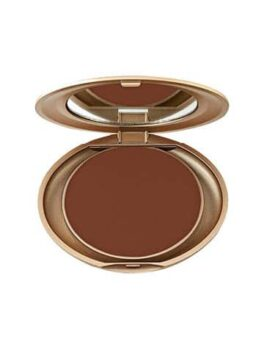Milani Pressed Powder - 05 Earth Glow