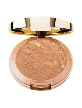 Milani Baked Bronzer - 09 Dolce in Carnesia
