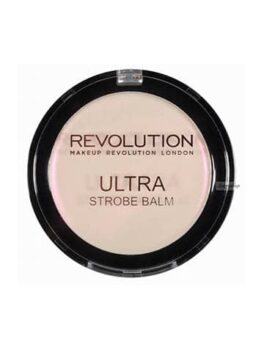 Makeup Revolution - Ultra Strobe Balm - Cream Highlighter