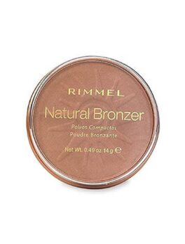 Rimmel Magnif Eyes Shadow Keep Calm & Wear Gold