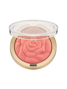 Milani Powder Blush-05 Coral Cove