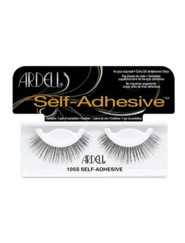 Ardell Self-Adhesive- 105s