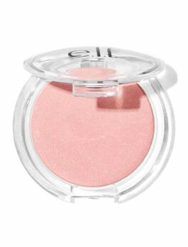 e.f.l. Blushing Blush in Carnesia