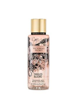 Victoria`S Secret Fragrance Body Mist- Tangled Blooms