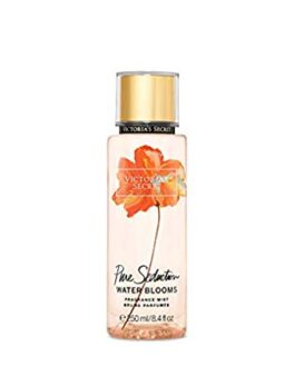Victoria's Secret Pure Seduction Water Blooms Fragrance Mist