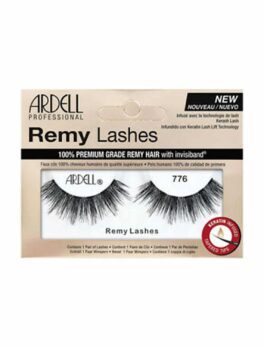 Ardell Remy Lashes-776 in carnesia