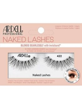Ardell Naked Lashes-422