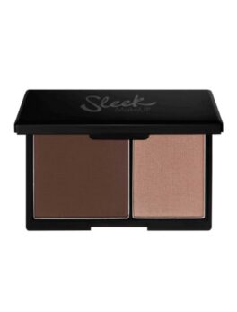 Sleek Face Contour Kit-Medium in Bangladesh