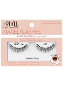Ardell Naked Lashes-420