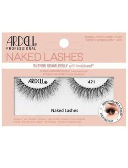 Ardell Naked Lashes-421