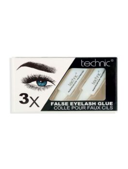 Technic False Eyelash Glue in Bangladesh