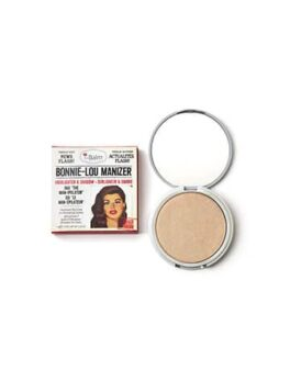 The Balm Highlighter Bonnie