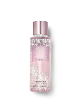 Victoria`S Secret Fragrance Body Mist- Frosted in Bangladesh