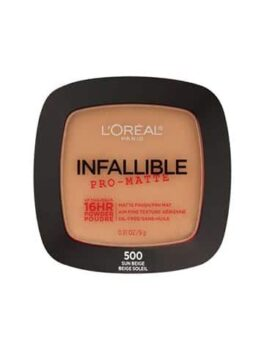 L'Oreal Comforting Night Moisturiser Triple Action