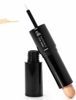 e.l.f Eye Primer & Liner Sealer Natural