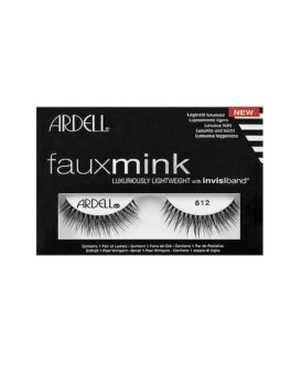 Ardell Fauxmink- 812 in Bangladesh