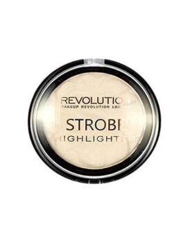 Revolution Storbe Highlighter- Ever Glow Light