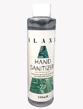 Hand Sanitizer in bangladesh by carnesia