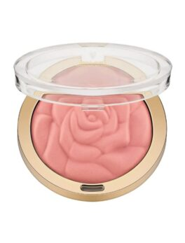 Milani Powder Blush-08Tea Rose in Carnesia