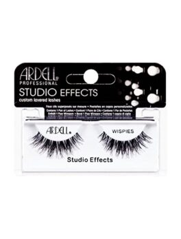 Ardell Studio Effects Wispies in Bangladesh