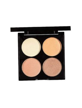 Revlon PhotoReady Sunlit Dream Highlighting Palette-002 in Bangladesh