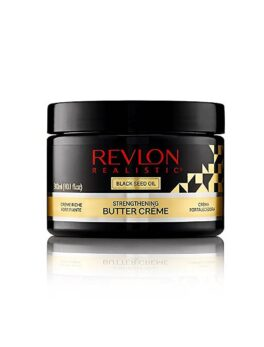 Revlon Strengthening Butter Creme in Bangladesh