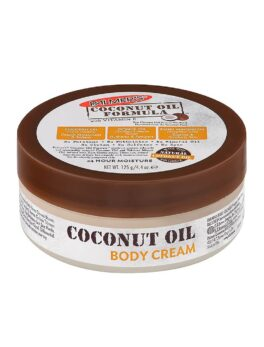 Palmers Coconut Oil Body Cream 125G in Bangladesh
