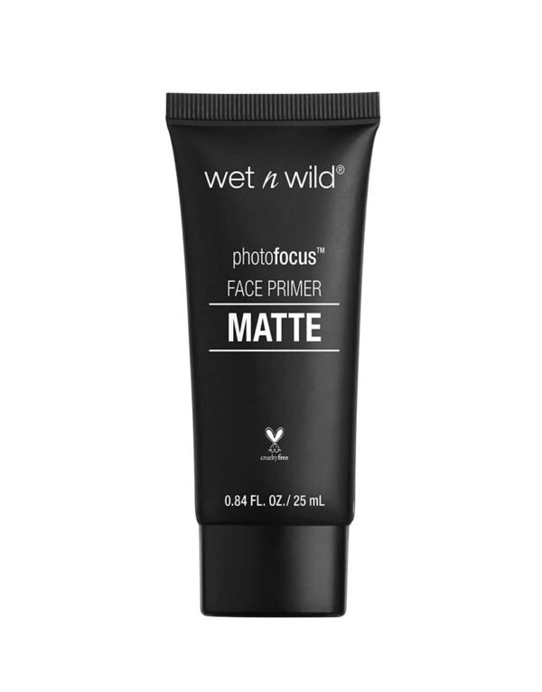 Wet n Wild Face Primer - 850 Partners In Prime in Bangladesh